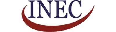 INEC – Pós Graduação -