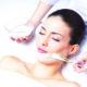 Estética Dermoestética e Cosmética Avançada
